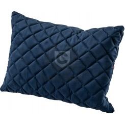 CANTRA / автомобильная подушка