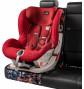 CANTRA / Накидка под детское кресло